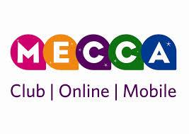 Mecca Bingo - Spend £10 Play with £50 CPA offer