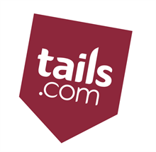 Tails.com Dog Food - Free 2 Week Trial CPA offer