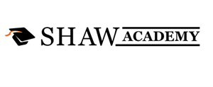 Shaw Academy  - Free Online Course CPA offer