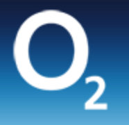 GreatMobileOffers - Save Money and Win £1000 Cash! (O2 Branded) CPA offer