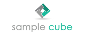 Sample Cube Survey (incent) CPA offer