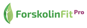 Forskolin Fit Pro - UK (With Upsell) CPA offer