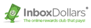 InboxDollars - Earn Cash for Email, Surveys, Games, and More (US) CPA offer
