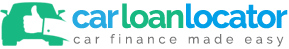 Car Loan Locator - Car Finance Made Easy CPA offer