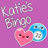Katies Bingo - CPA CPA offer