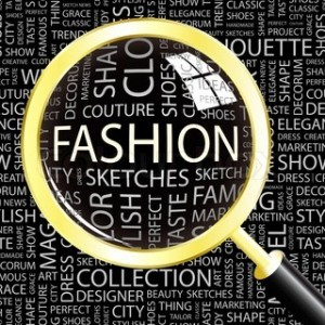 Independent Fashion & Clothing affiliate Programs